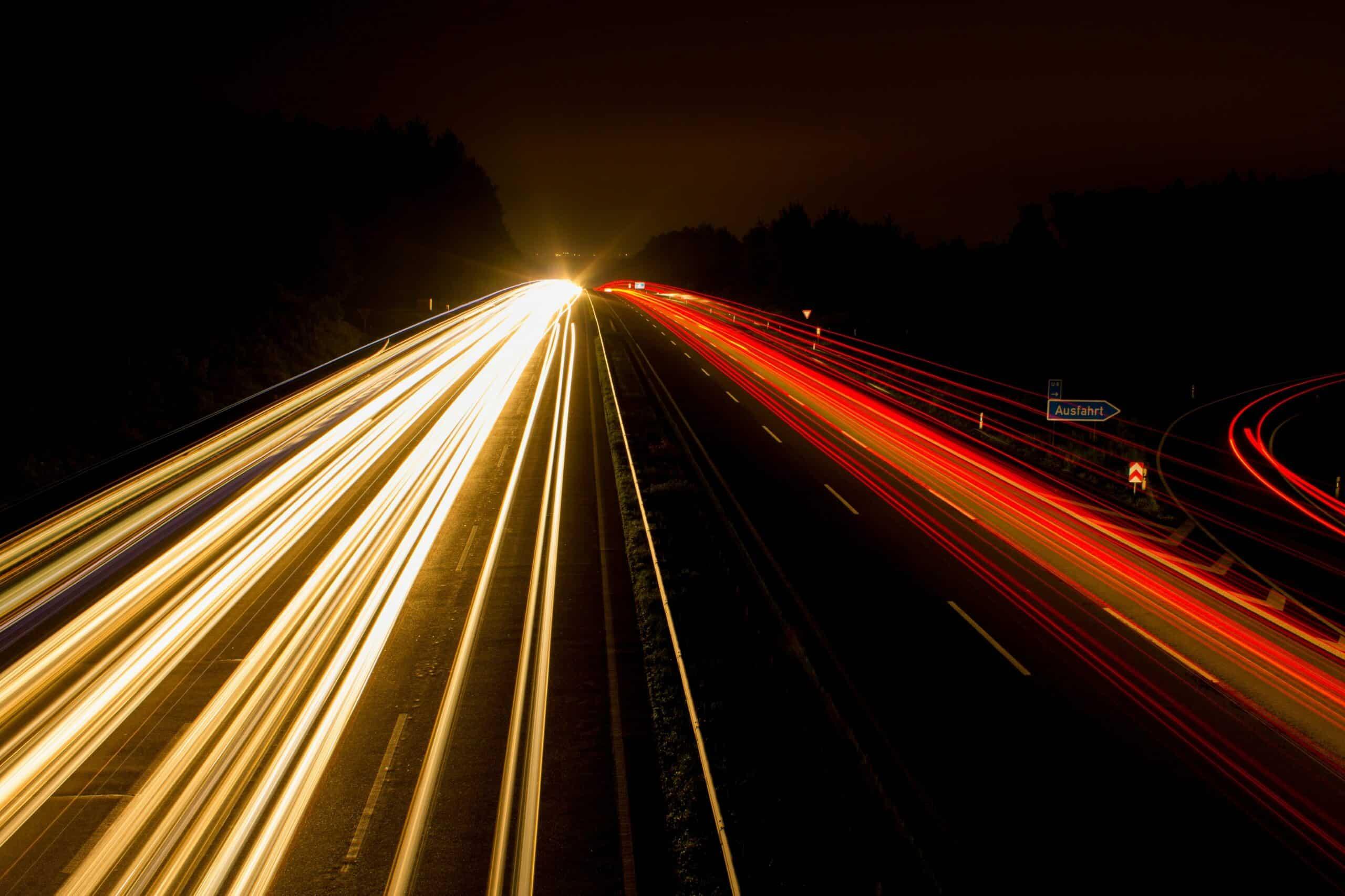 highway-393492
