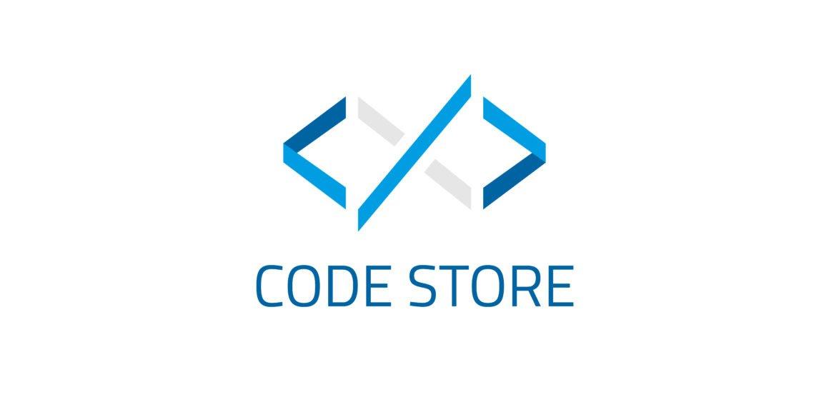 Code Store