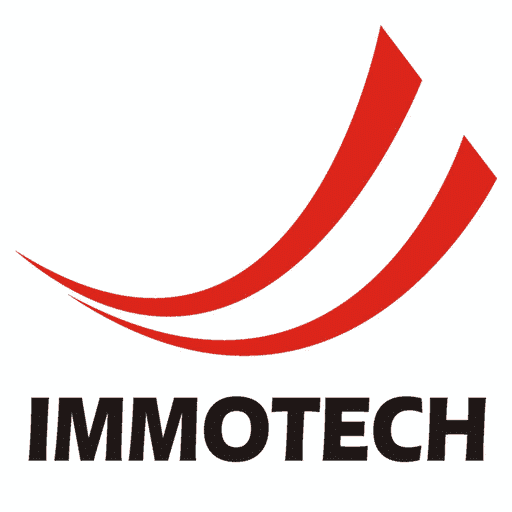 Immotech Business Solution