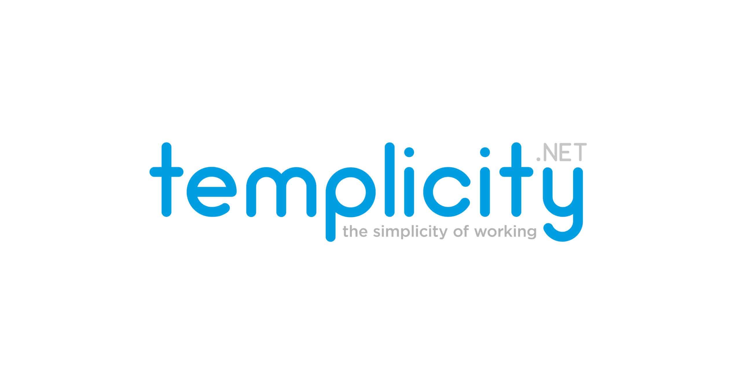 Templicity