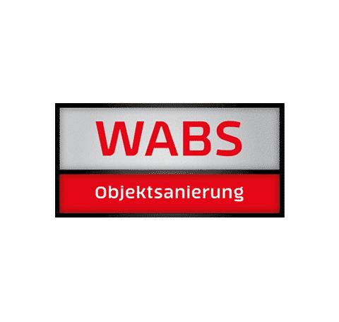 WABS Objektsanierung GmbH