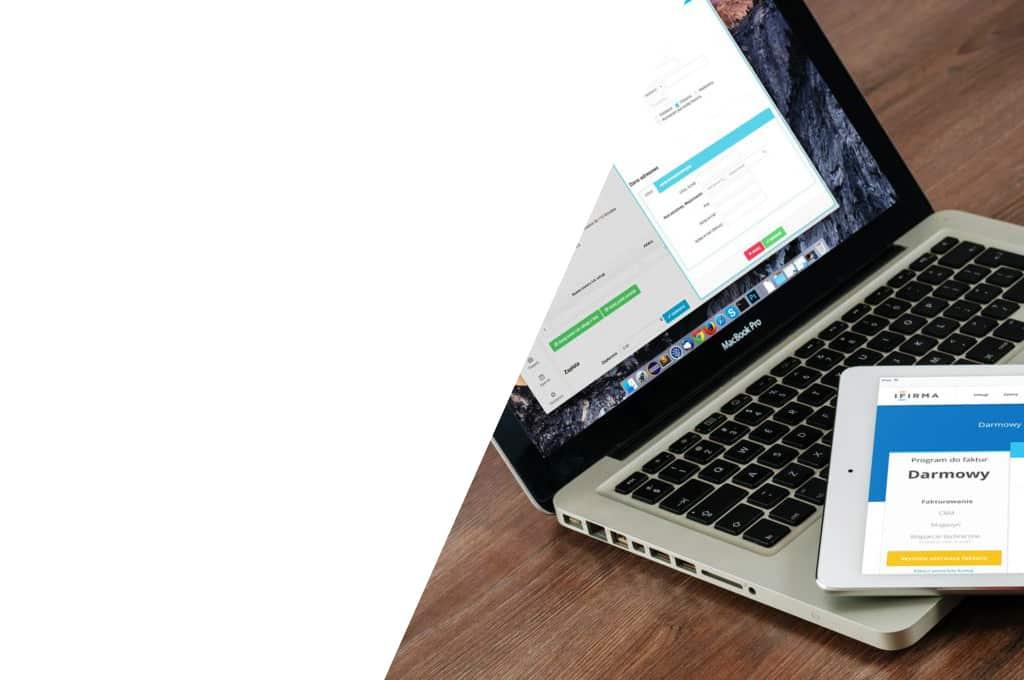 macbook-624707_1920-1024x680_schräg