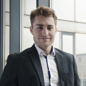 Christoph Berghuber