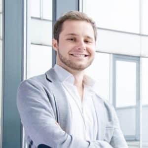 Daniel Amerbauer