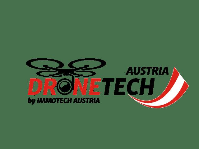 Dronetech Austria