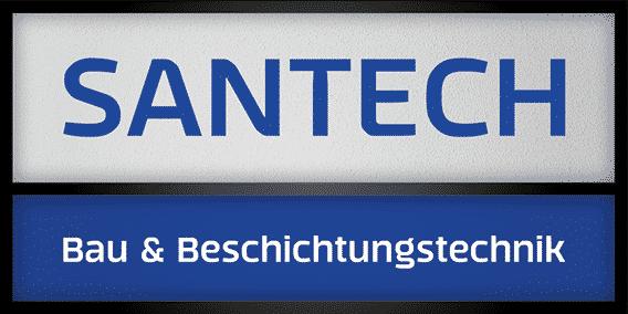 SANTECH Bautechnik GmbH