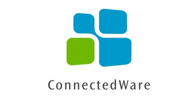 ConnectedWare GmbH