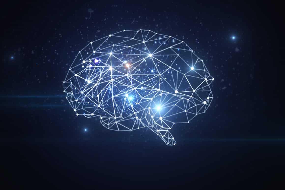 Braucht man Künstliche Intelligenz?