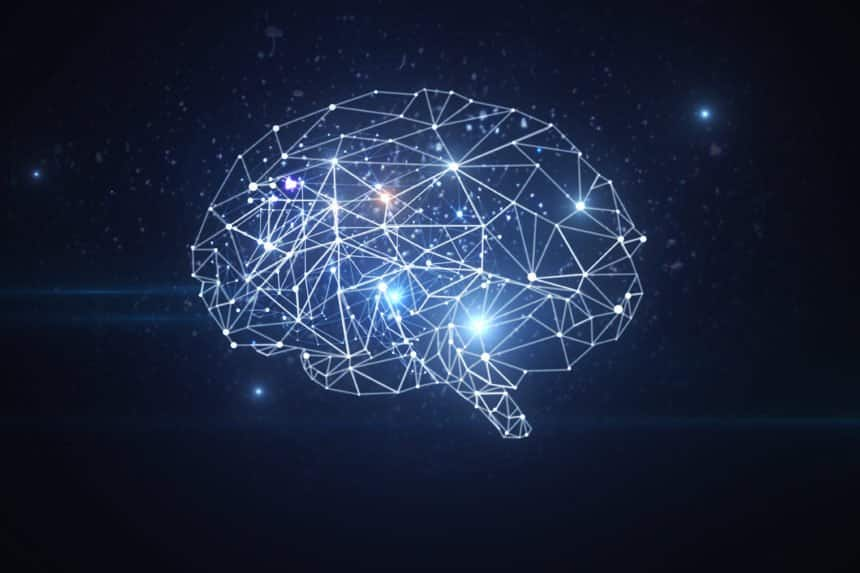 Künstliche Intelligenz für Handelsunternehmen